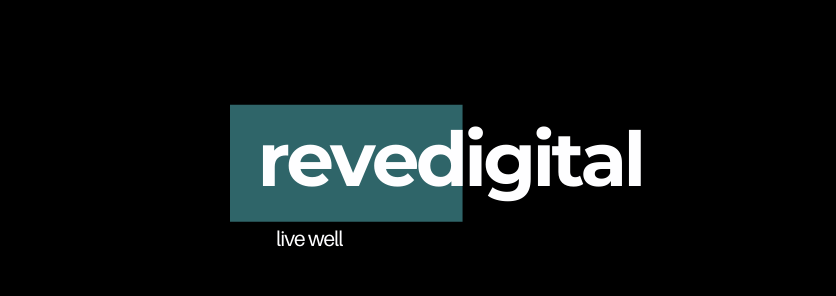 VL Magazine is managed by Reve Digital by Reve Digital
